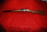 Doc Holiday Double Barrel 12 Gauge Hammer Coach Gun by Cimarron - 2 of 9