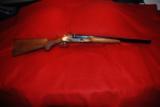 Doc Holiday Double Barrel 12 Gauge Hammer Coach Gun by Cimarron - 1 of 9