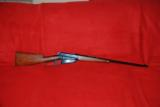 Winchester 1895 Takedown Rifle in .30-06 - 1 of 7