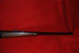 Winchester 1895 Takedown Rifle in .30-06 - 3 of 7