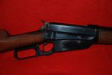Winchester 1895 Takedown Rifle in .30-06 - 4 of 7