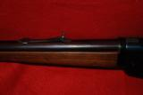 Winchester 1895 Takedown Rifle in .30-06 - 5 of 7