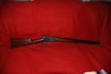WInchester 1894 Rifle in .25-35 - 1 of 8