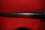 WInchester 1894 Rifle in .25-35 - 6 of 8