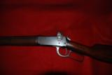 WInchester 1894 Rifle in .25-35 - 3 of 8