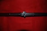 WInchester 1894 Rifle in .25-35 - 5 of 8