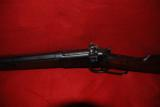 WInchester 1894 Rifle in .25-35 - 7 of 8