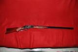 Cimarron 1873 Long Range Deluxe Rifle in .45 Long Colt - 1 of 8