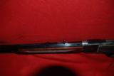 Cimarron 1873 Long Range Deluxe Rifle in .45 Long Colt - 6 of 8
