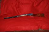 Winchester 1894 in .32-40 - 2 of 10