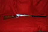 Winchester 1894 in .32-40 - 1 of 10