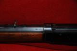 Winchester 1894 in .32-40 - 6 of 10