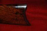 Winchester 1894 in .32-40 - 10 of 10