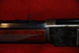 Cimarron 1873 Texas Brush Popper Rifle in .45 Colt - 7 of 9