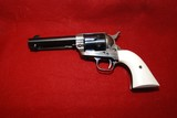 Colt 1873 Single Action Army First Generation in .45 Colt
