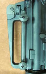 ColtAR-15 Law Enforcement Carbine - 7 of 15