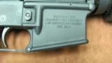 ColtAR-15 Law Enforcement Carbine - 2 of 15