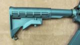 ColtAR-15 Law Enforcement Carbine - 4 of 15