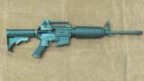 ColtAR-15 Law Enforcement Carbine - 1 of 15