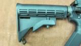 ColtAR-15 Law Enforcement Carbine - 3 of 15