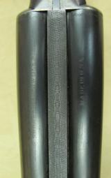 Ithaca Flues Model 12 Gauge Double with Ejectors - 12 of 16