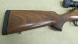 Mauser M03 .375 H&H Mag. - 2 of 20