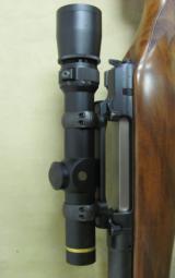 Mauser M03 .375 H&H Mag. - 10 of 20