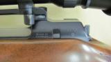 Mauser M03 .375 H&H Mag. - 9 of 20