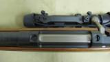 Mauser M03 .375 H&H Mag. - 16 of 20
