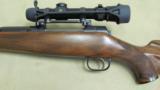 Mauser M03 .375 H&H Mag. - 7 of 20