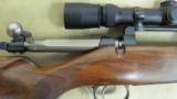 Mauser M03 .375 H&H Mag. - 11 of 20