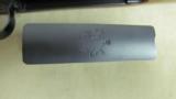 Mauser M03 .375 H&H Mag. - 13 of 20