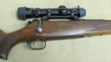 Mauser M03 .375 H&H Mag. - 3 of 20