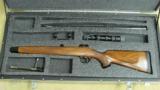 Mauser M03 .375 H&H Mag. - 18 of 20