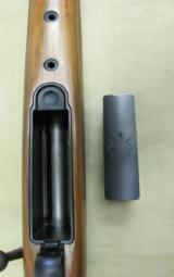 Mauser M03 .375 H&H Mag. - 14 of 20