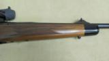 Mauser M03 .375 H&H Mag. - 4 of 20
