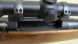 Mauser M03 .375 H&H Mag. - 12 of 20