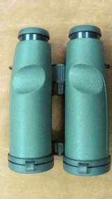 Swarovski EL 8.5x42 Binocular - 4 of 7