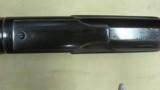 Winchester Model 1873 .22 Short Rimfire Rifle - 13 of 20