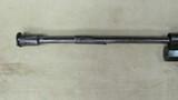 Winchester Model 1873 .22 Short Rimfire Rifle - 17 of 20