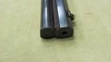 Winchester Model 1873 .22 Short Rimfire Rifle - 10 of 20