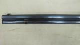 Winchester Model 1873 .22 Short Rimfire Rifle - 5 of 20