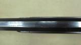 Winchester Model 1873 .22 Short Rimfire Rifle - 11 of 20