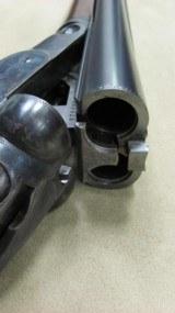 """Parker Bros. VH Grade 20 Gauge Double Barrel Shotgun, 26"""" Barrels, 0 Frame - 12 of 20"""