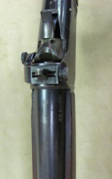 Winchester Model 1885 Low Wall Musket (Winder Musket) - 12 of 26