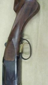 Browning Citori .410 Gauge Gran LightningOver and Under Shotgun - 4 of 19