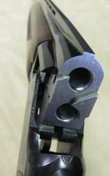 Browning Citori .410 Gauge Gran LightningOver and Under Shotgun - 15 of 19