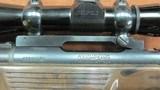Remington XP 100 Pistol in .221 Fireball with Leupold Scope and Original Remington XP-100 Zipper Case - 3 of 15