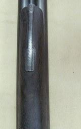 Mortimer Engraved Double Barrel Hammer Shotgun 12 Gauge (Scotland) - 16 of 20