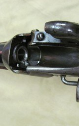 Sharps New Model 1863 Carbine in .52 Caliber - 19 of 20